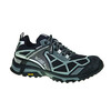 Boreal Reflex  - Zapatillas para correr Mujer - gris